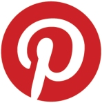 pinterest, marketing,
